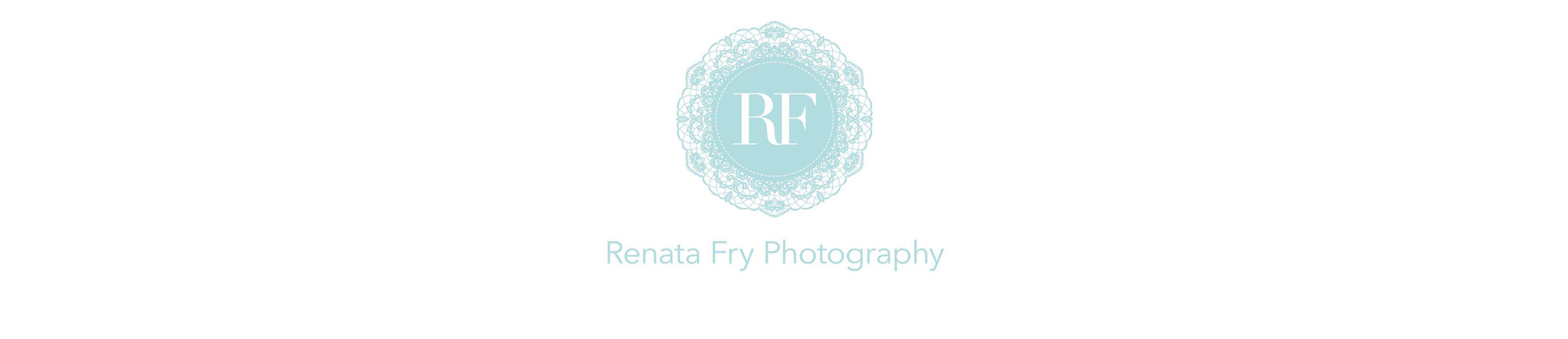 renatafryphotography.co.uk