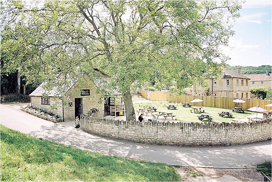No 10 Tea Gardens
